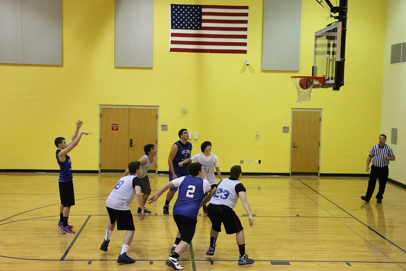 Dayton Goya Basketball 2013 (121).jpg