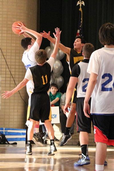 Dayton Goya Basketball 2013 (636).jpg
