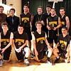 Dayton Goya Basketball 2013 (670).jpg