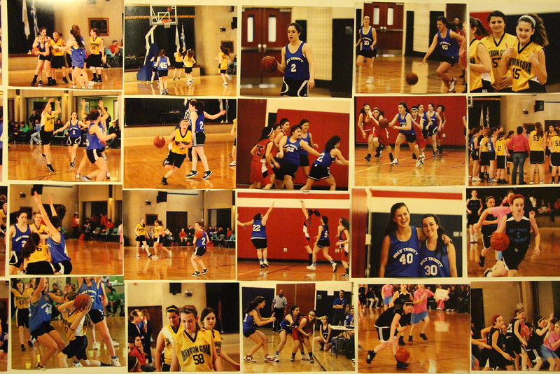 Dayton Goya Basketball 2013 (6).jpg