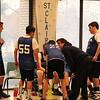 Dayton Goya Basketball 2013 (309).jpg