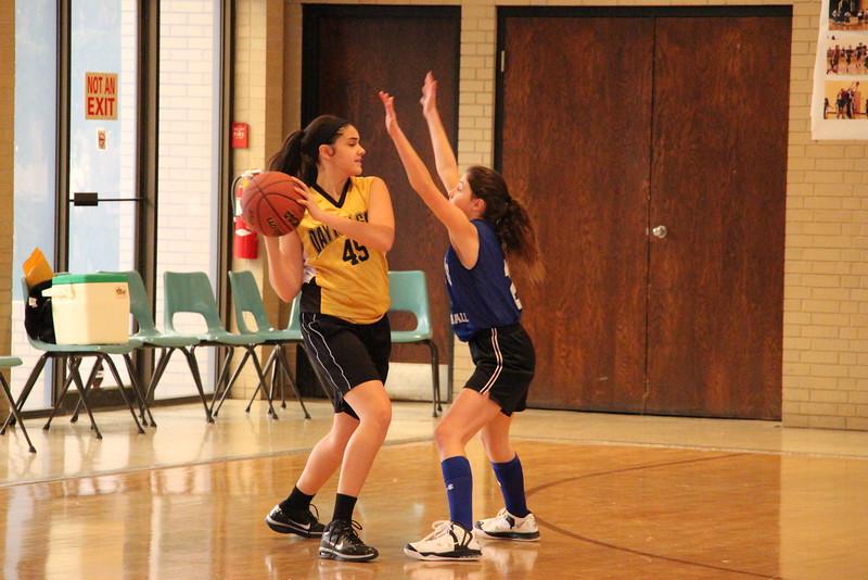 Dayton Goya Basketball 2013 (224).jpg