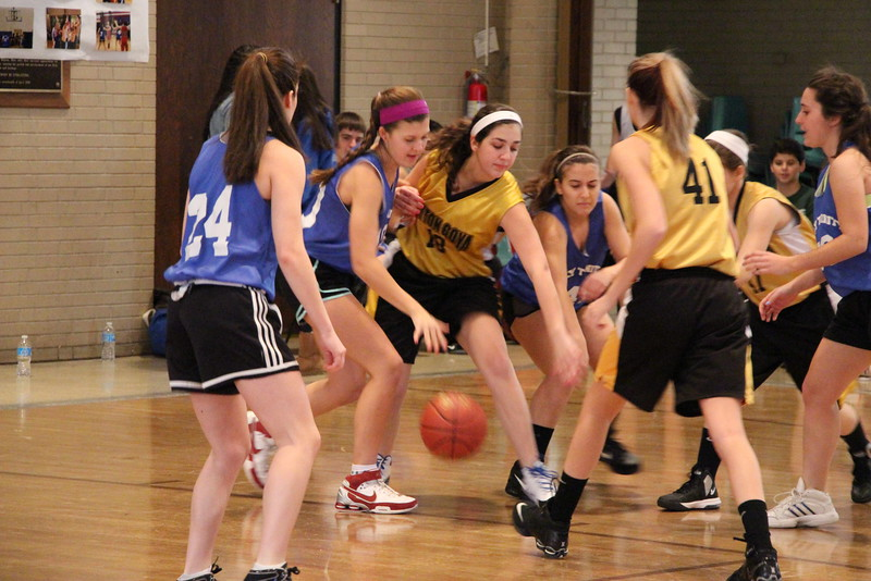 Dayton Goya Basketball 2013 (89).jpg