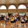 Dayton Goya Basketball 2013 (518).jpg