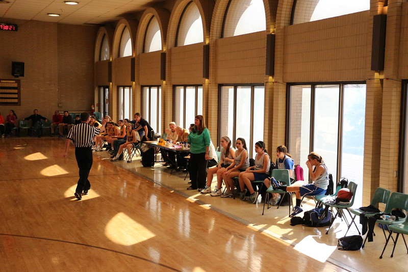 Dayton Goya Basketball 2013 (543).jpg