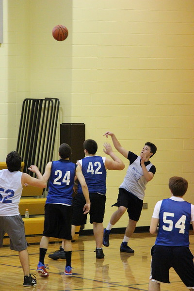 Dayton Goya Basketball 2013 (169).jpg