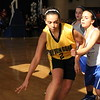 Dayton Goya Basketball 2013 (581).jpg