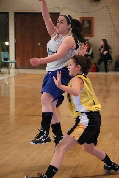 Dayton Goya Basketball 2013 (506).jpg