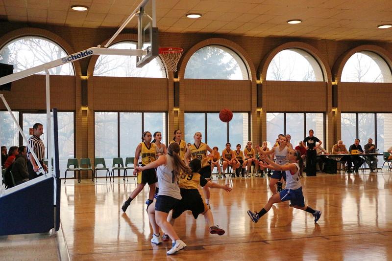 Dayton Goya Basketball 2013 (509).jpg
