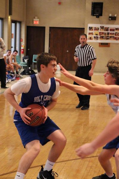 Dayton Goya Basketball 2013 (298).jpg