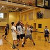 Dayton Goya Basketball 2013 (131).jpg