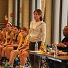 Dayton Goya Basketball 2013 (240).jpg