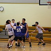 Dayton Goya Basketball 2013 (150).jpg