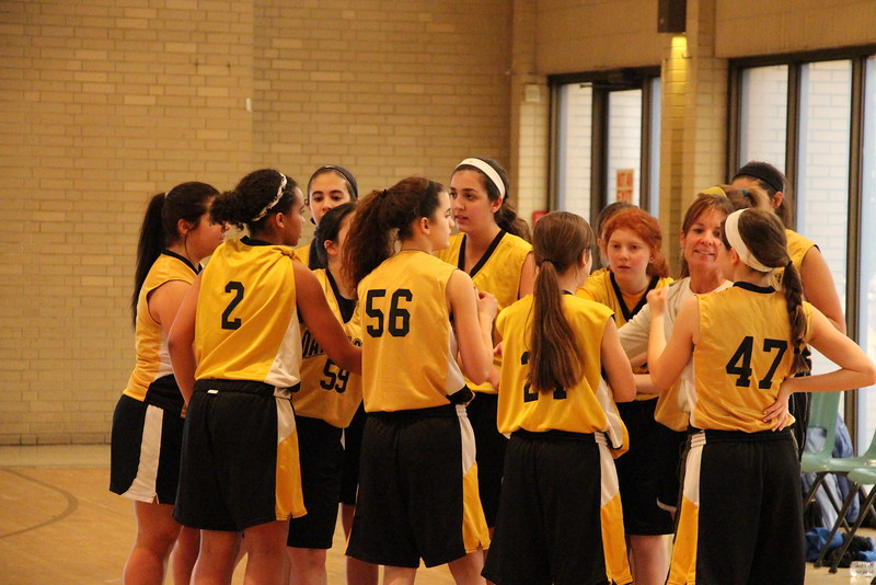 Dayton Goya Basketball 2013 (236).jpg