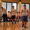 Dayton Goya Basketball 2013 (259).jpg