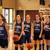 Dayton Goya Basketball 2013 (207).jpg