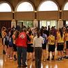 Dayton Goya Basketball 2013 (80).jpg