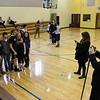 Dayton Goya Basketball 2013 (105).jpg