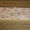 Dayton Goya Basketball 2013 (599).jpg