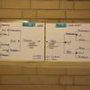 Dayton Goya Basketball 2013 (600).jpg