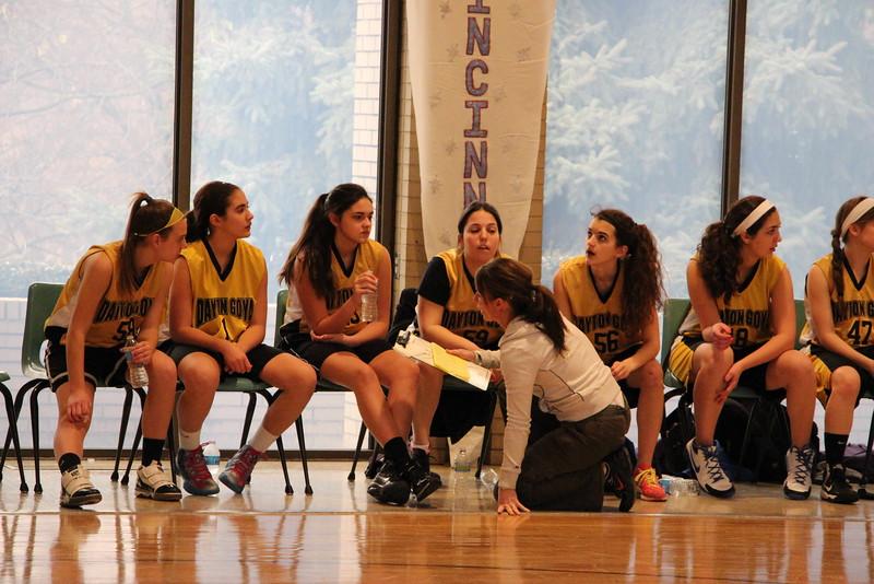 Dayton Goya Basketball 2013 (103).jpg