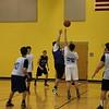 Dayton Goya Basketball 2013 (163).jpg