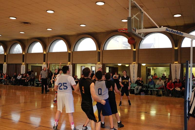 Dayton Goya Basketball 2013 (652).jpg