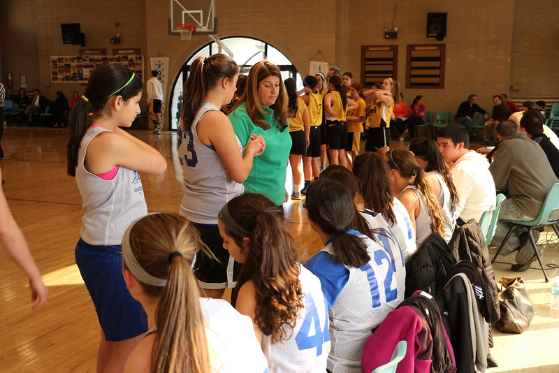 Dayton Goya Basketball 2013 (532).jpg