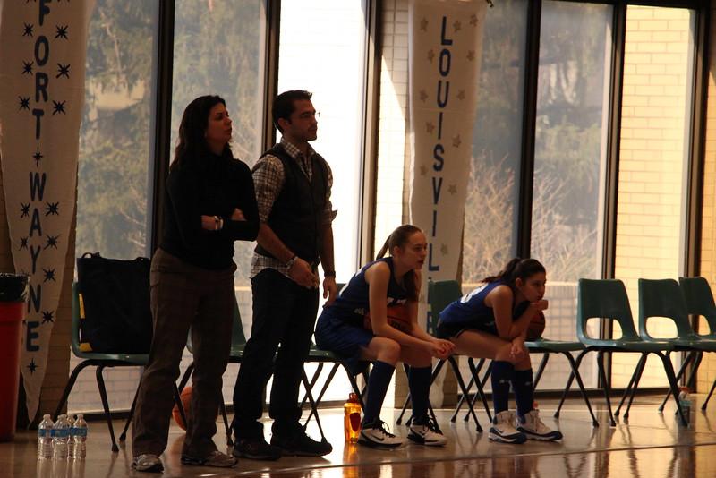 Dayton Goya Basketball 2013 (219).jpg