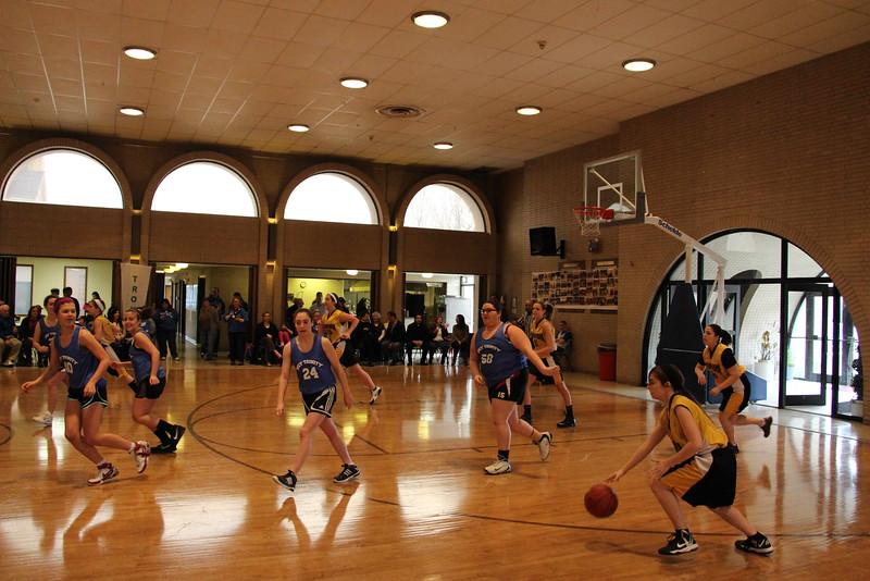 Dayton Goya Basketball 2013 (85).jpg