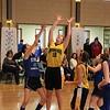 Dayton Goya Basketball 2013 (230).jpg