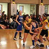 Dayton Goya Basketball 2013 (229).jpg