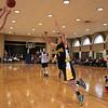 Dayton Goya Basketball 2013 (617).jpg