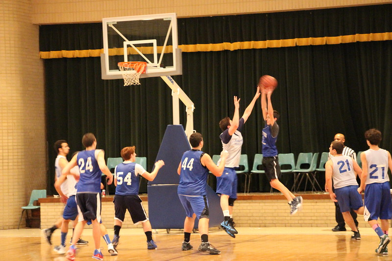 Dayton Goya Basketball 2013 (261).jpg