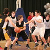 Dayton Goya Basketball 2013 (619).jpg
