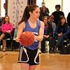 Dayton Goya Basketball 2013 (90).jpg