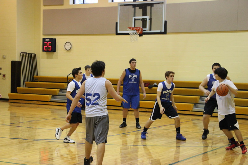 Dayton Goya Basketball 2013 (152).jpg