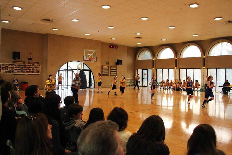 Dayton Goya Basketball 2013 (242).jpg
