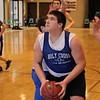 Dayton Goya Basketball 2013 (308).jpg