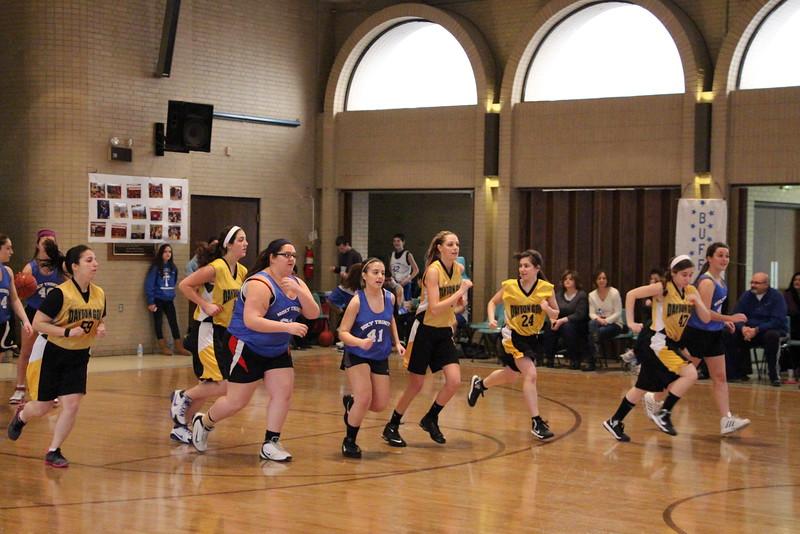 Dayton Goya Basketball 2013 (91).jpg