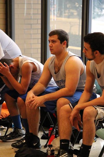 Dayton Goya Basketball 2013 (289).jpg