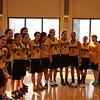 Dayton Goya Basketball 2013 (590).jpg