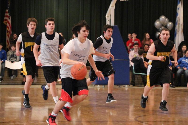 Dayton Goya Basketball 2013 (615).jpg