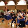Dayton Goya Basketball 2013 (192).jpg
