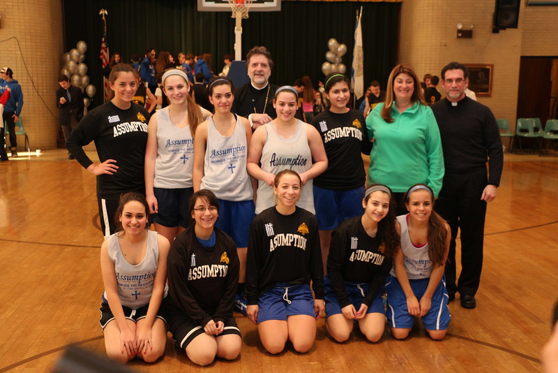 Dayton Goya Basketball 2013 (591).jpg
