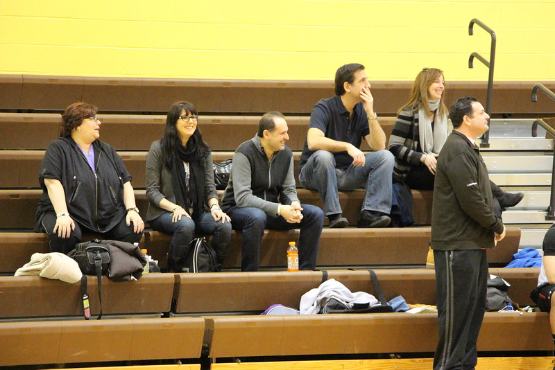 Dayton Goya Basketball 2013 (133).jpg