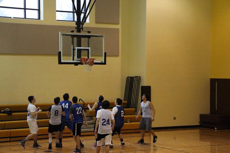 Dayton Goya Basketball 2013 (124).jpg