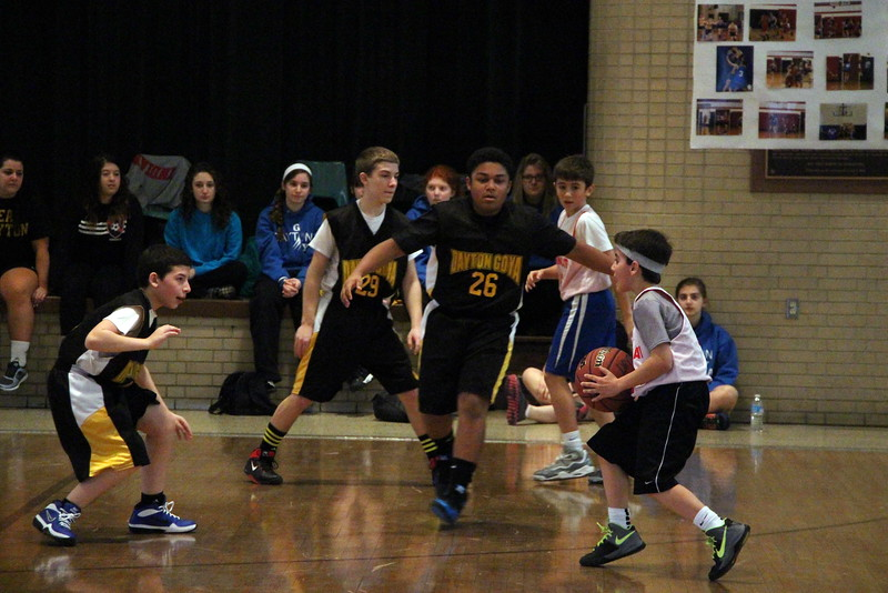 Dayton Goya Basketball 2013 (64).jpg