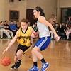 Dayton Goya Basketball 2013 (578).jpg