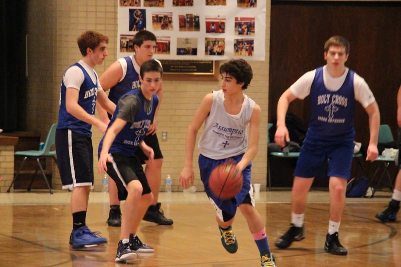 Dayton Goya Basketball 2013 (300).jpg